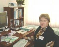 Ольга Лобанова, 24 апреля 1988, Новосибирск, id96569539