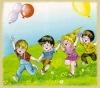 Детский сад №73 Фрунзенского района СПб