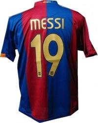 Lionel Messi, 16 июня , Одесса, id103311433