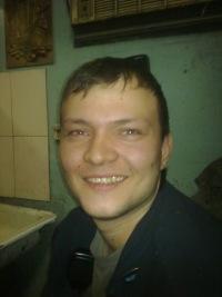 Димон Терпак, 31 мая , Москва, id127547300