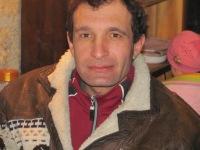 Али Ускут, 20 сентября 1971, Симферополь, id154071497