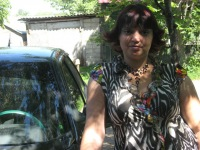 Наташа Исаева, 13 августа 1987, Тамбов, id154586009