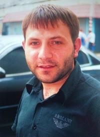 Вазген Оганесян, 15 октября 1983, Ростов-на-Дону, id41917566