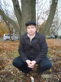 Слава Шибиров, 23 августа 1991, Москва, id55463400