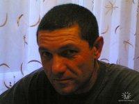 Степан Алиханян, 8 апреля 1960, Ростов-на-Дону, id61273568