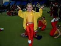 Настенька Деминова, 1 августа 1991, Челябинск, id62767250