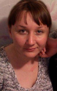 Анна Попова, 6 ноября 1982, Волгоград, id85584038