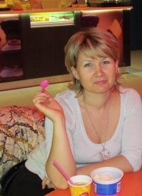 Валентина Кленова, Санкт-Петербург