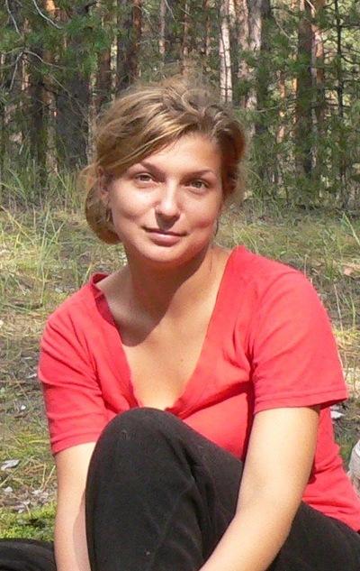 Наташа Коротич, 23 мая 1992, Луганск, id75836542