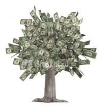 Как можно заработать деньги в интернете беларусь опросники на которых можно заработать в интернете