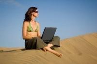 Работа в интернете самара