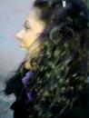Lilya Barna. Фото №12