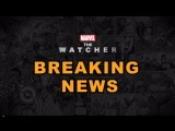 BREAKING NEWS! Robert Downey, Jr. OFFICIALLY Joins Marvels The Avengers 2 & 3