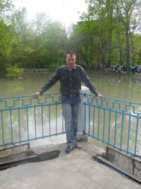 Андрей Савранский, 11 апреля 1983, Николаев, id34025213