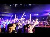 DJ AMELY LIVE VIDEO VEGAS CLUB SWITZERLAND LUCERNE