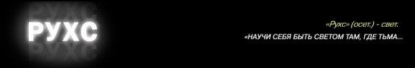 Дизайн. Выбор логотипа