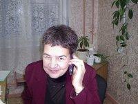 Artur Pirozhkov, id76569977