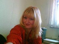 Оксана Шаброва, 3 декабря , Киев, id77389400