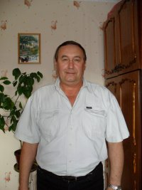 Валерий Артемичев, 17 июля 1956, Воркута, id96920975