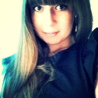 Мария Филиппова, 24 ноября , Чита, id93017157
