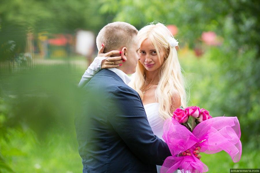 Свадьба в Санкт-Петербурге свадебный фотограф