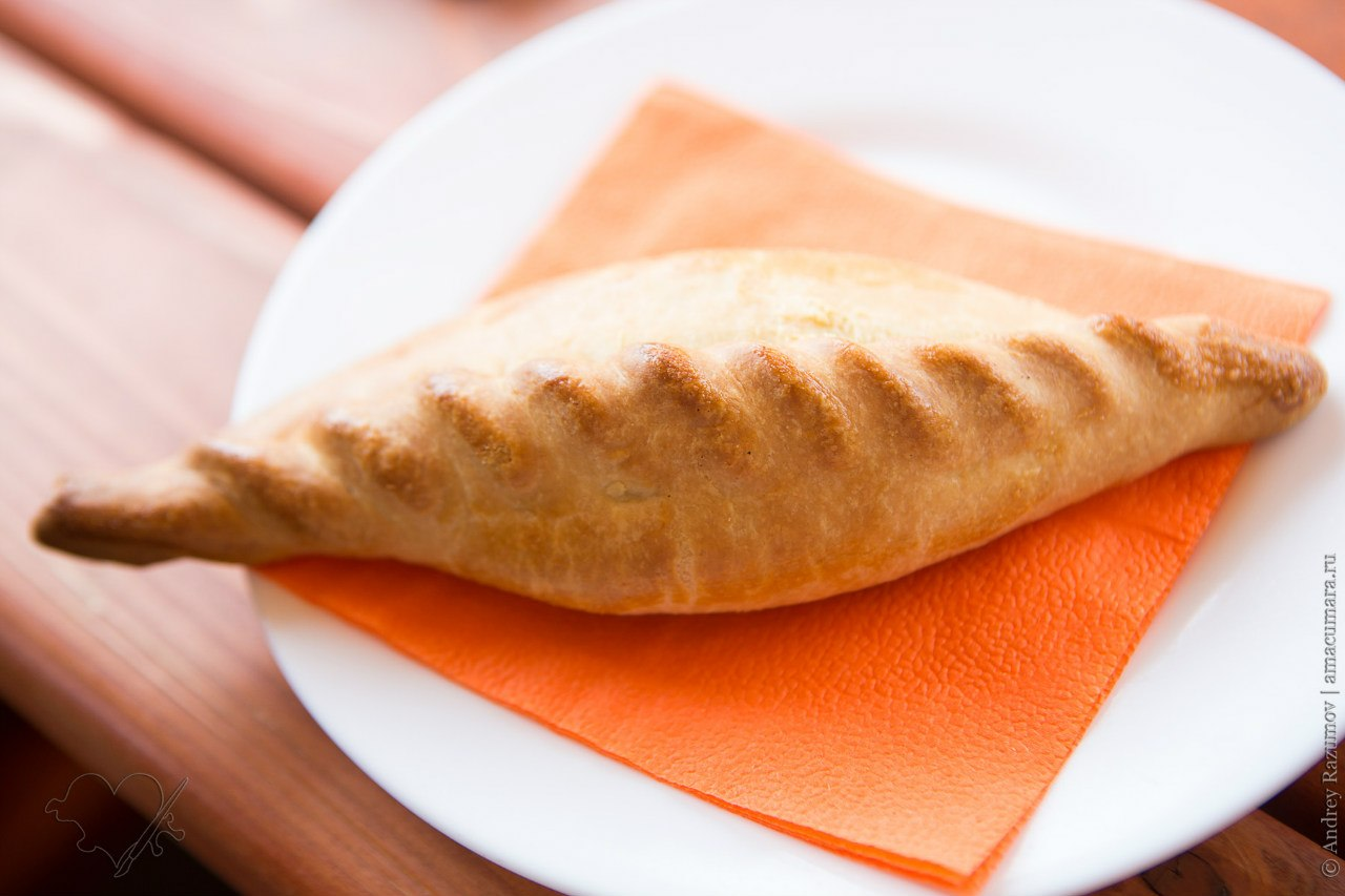 литовская национальная кухня что едят в литве