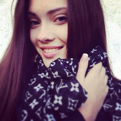 Маргарита Петракова, 29 ноября , Калининград, id94626197