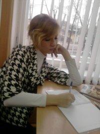 Машуля Агеенко, 4 июня , Брянск, id21900681
