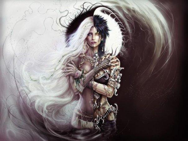 http://cs9299.vkontakte.ru/u2258622/74192971/x_8ec86b3e.jpg