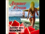 Dj XoXoL - Summer Cream