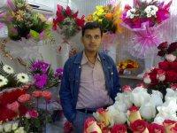 Aman Khan, 1 июля 1983, Луганск, id25408203