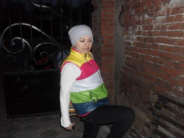 http://cs9299.vkontakte.ru/u2727688/108528891/x_8568d1f1.jpg