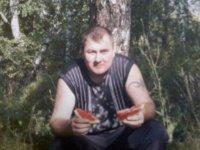 Николай Кузнецов, Грахово