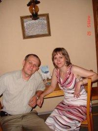 Владимир Мазалов, 14 января , Старый Оскол, id49508218