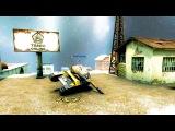 видео для конкурса мастера паркура для танков онлайн