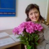 Ленчик Савинкова фото
