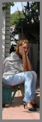 Оксана Фомина, 30 августа , Саратов, id76655971