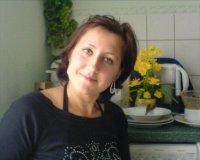 Olja Knor, id80748511
