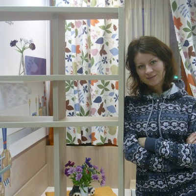 Юлия Захарова, 31 октября , Нижний Тагил, id83358382