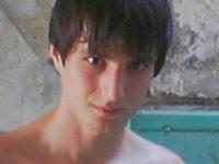 Константин Балуев, 18 мая 1988, Санкт-Петербург, id6267158