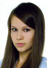 Ира Ленская, 21 июня 1986, Чернигов, id6626083