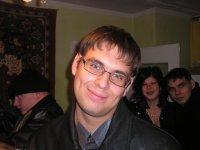 Денис Масленицын