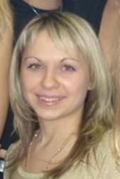 Ирина Голдобина, 2 декабря , Пермь, id7085745