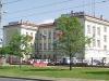 ОВО при УВД Фрунзенского района Санкт-Петербург