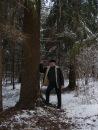 Александр Блохин фото #47