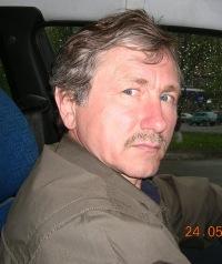 Сергей Ларин, 15 декабря , Новокузнецк, id100550674