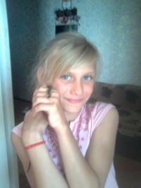 Nastia Torshina, 16 августа , Липецк, id117406143