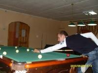 Алексей Иванов, 8 августа 1993, Сердобск, id122284317