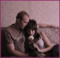 Alexandr Nol, 6 июля 1996, Киев, id16458739