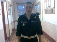 Олег Захаров, 15 мая 1989, Раздельная, id48718323